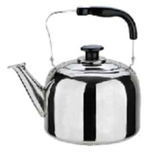 5L Stainless Steel Electric Kettle