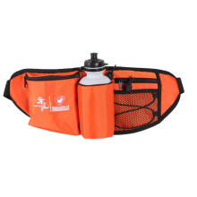 Waist Belt Bag for Sport