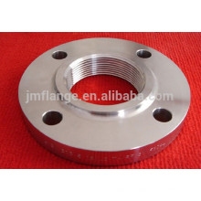 Wholesale Stainless Steel Threaded Flange