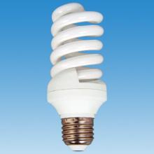 Volledige spiraal energiebesparing Lamp