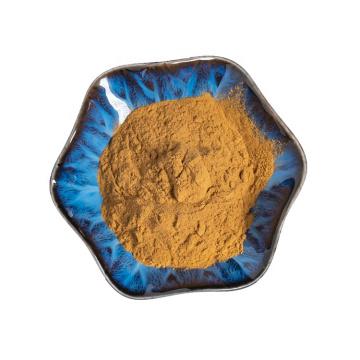 factory supply passion fruit extract powder 10:1 passiflora coerulea extract