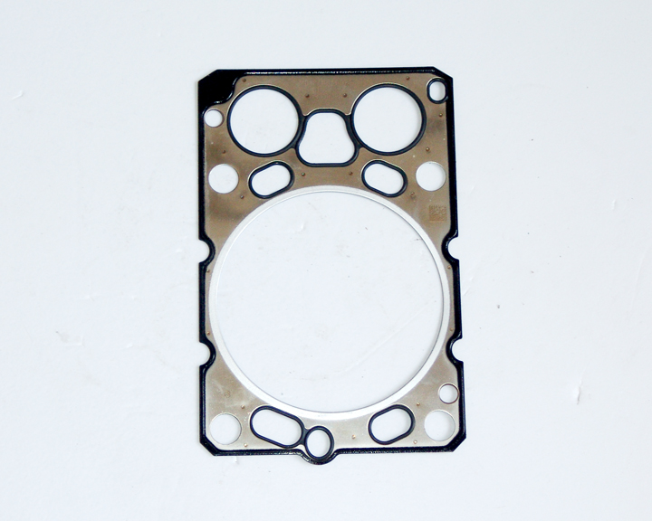 Howo Truck Engine Head Gasket