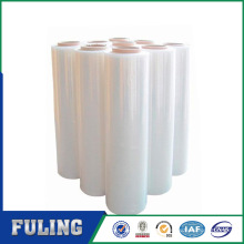 Factory Wholesale Supply Bopp New Packing Film