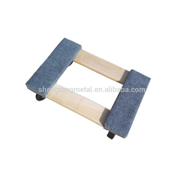 Высокое качество мебель Долли T0500