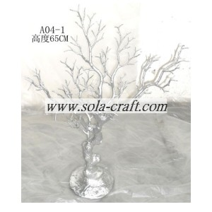 Leveren 60 cm Wedding Party Tree