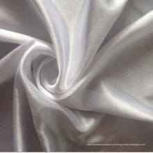 50d Warp Dazzle Tecidos Pano fluorescente