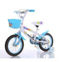 Pirce Child Exercise Bicycle for Kids / 18 Inch Boys Bike Bicycle / Wholesale Kids Sport Bike