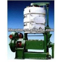 Melhor Conjunto de Venda de Óleo Comestível Que Faz A Máquina com Certificação ISO 9001-2008 Cereais e Máquinas de Óleos