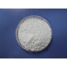 Rubber Chemical Tmtd