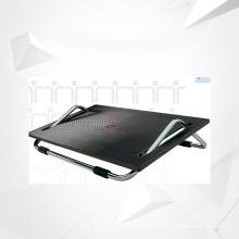 China Suplemento para reposapiés portátil con buen servicio post-venta