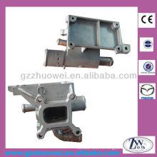 Piezas del coche Pipe-insert, racor de tubería Para Mazda6 OEM: L327-1517Z