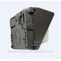 ELT DLC-zugelassener IP65-Fotozellensensor für optionale LED-Wandleuchten
