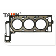 Engine Spares Factory Supply Benz Head Gasket