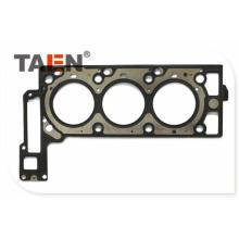 Junta principal do Benz da fonte da fábrica das peças sobresselentes do motor