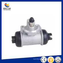 Brake Systems Auto Top Quality Brake Wheel Cylinder