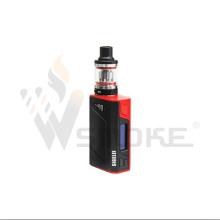 Sigelei Wholesales Price Sigelei J80 Mod Vapor Original Temp Control