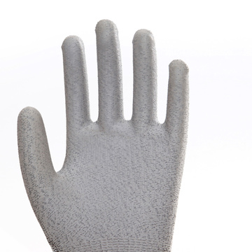 High Quality Economic Wearable Cut Resistant Gloves