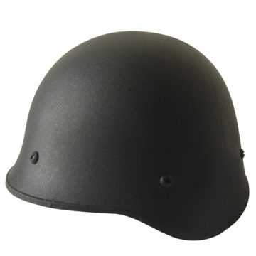See Larger Image Military Police Helmet