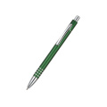 Wholesale OEM China manufactuer price best quality heavy metal pens