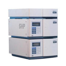 Analysing Instruments High Performance Liquid Chromatography for Lab