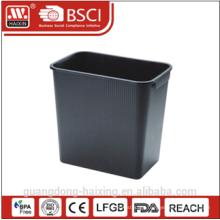 Plastic dustbin(6.5L)