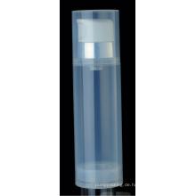 Jy112 150ml / 200ml / 250ml Airless Flasche PP für 2015