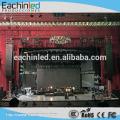 Shenzhen LED-Schirm-Anzeige P4 P5 P6 LED-Schirm-Preis im Freien für Konzert