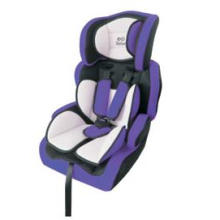 Großhandel Kinder Kindersicherheit Baby Autositze