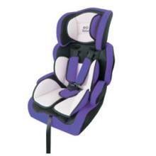 Atacado Crianças Criança Segurança Assentos de carro do bebê