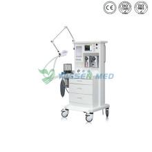 Machine d'anesthésie