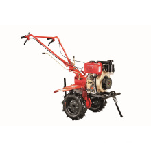 Diesel Rotary Tiller / Cultivator (TC1300)