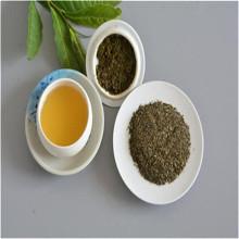 Chinese Black tea Gunpower Tea 3505 to Maroc