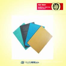 Asbestos Free Gasket Sheet