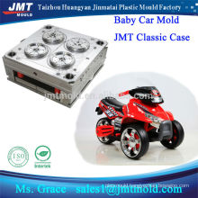 Children Car/Huangyan Mold