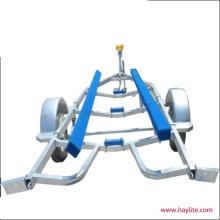 Стальные гидроциклом на прицепе для продажи завод прямые поставки