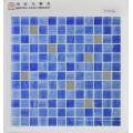 Mosaico Kit Color Gris