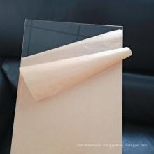 High Quality PMMA 1200x2400mm Cast Acrylic Sheet Manufacturer