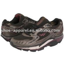 Zapatos de jogging de venta caliente