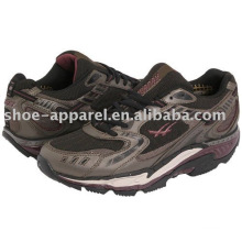 Hot Selling Jogging Shoes