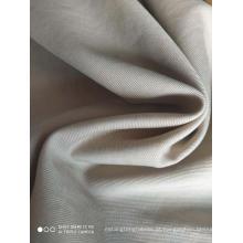 Algodão Lyocell com extensão para casaco e calças