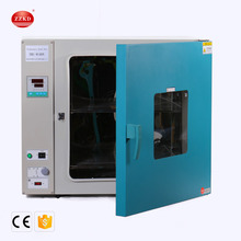 Hot Blast Air Circulating Drying Oven