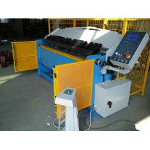 Hydraulische Falzmaschine W62y 3X2500 (W62K)