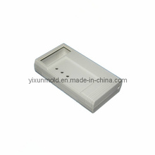 Plastic Battery Case Injection Mold