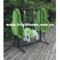 Mobília dos miúdos / balanço da panda (BP-363SA)