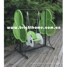 Детская мебель / Panda Swing (BP-363SA)