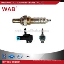 Hochwertige Auto Lambda-Sauerstoff-Sensor 234-4018 für BUICK CHEVROLET GMC CADILLAC