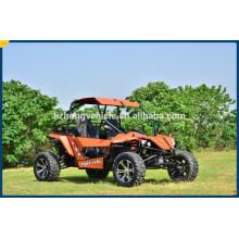2015 neue 800er oder 1500ccm EFI 4 * 4 5MT Zahnräder Buggy, Go Kart, Dune Buggy