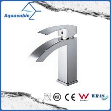 Faucet / Misturador / Torneira de lavatório de mão simples (AF9170-6)