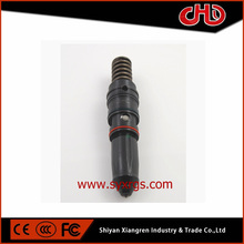 CUMMINS Diesel KTA50 Fuel Injector 3016676