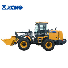 Front Loader 3Ton Wheel Loader Depan 3T LW300FN